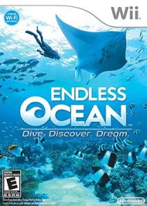 EndlessOcean