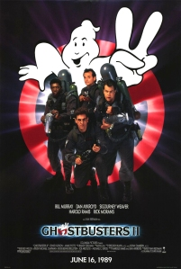 Ghostbusters_2_poster