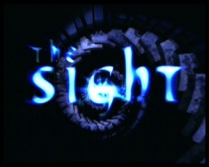 The Sight (1)
